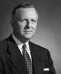 Scott, William E.