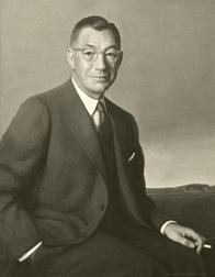 Searle, John G.