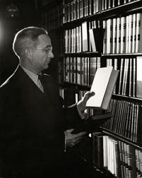 Sears, Kenneth C.