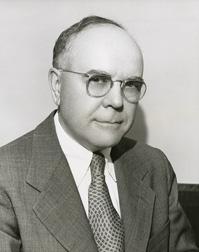 Sedwick, Herbert P.