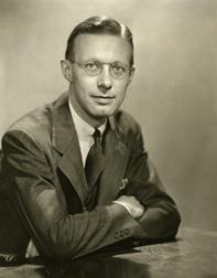Seyfert, Warren C.