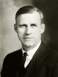Shaughnessy, Clark D.