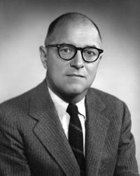 Sheldon, James M., Jr.