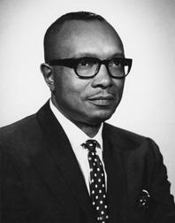 Sherrod, Theodore R.