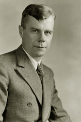 Shields, Harold G.
