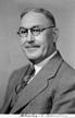 Shull, Charles A.