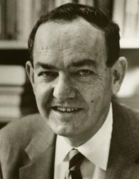 Simon, Herbert A.