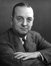 Simons, Henry Calvert