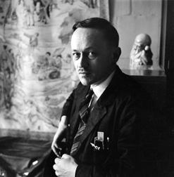 Skinsnes, Olaf K.