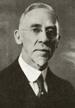Slaught, Herbert Ellsworth