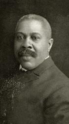 Smiley, Charles H.