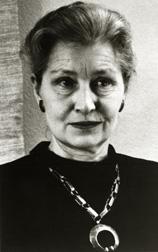 Smith, Alice Kimball