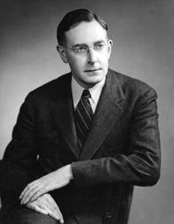 Smith, Cyril S.