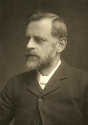 Smith, George Adam