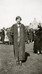 Smith, Gertrude E.