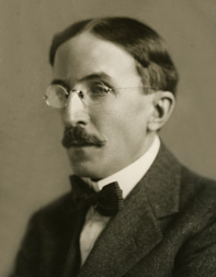 Smith, Henry Justin