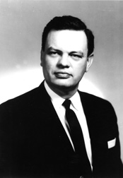 Smith, James M.