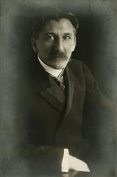 Smith, J. M. Powis