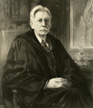 Smith, John Merlin Powis