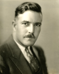 Smith, Leon P., Jr.