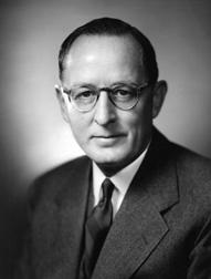 Smith, Solomon B.
