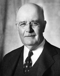 Smith, Walter B.