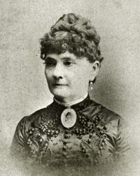 Snell, Henrietta