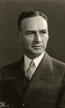 Spencer, William H.