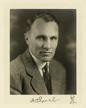Spoehr, Herman A.