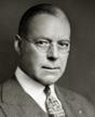 Sprague, Albert A.