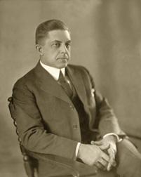 Steere, Lloyd R.
