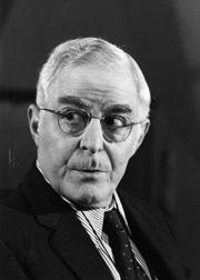 Stein, William H.
