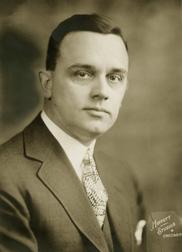Stevens, David H.
