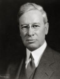 Stevens, Eugene M.