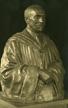 Stieglitz, Julius O.