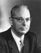 Stockton, Joseph D.