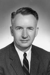 Stover, John F.