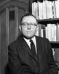 Streeter, Robert E.