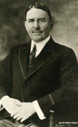 Sunny, Bernard E.
