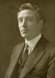 Swann, William F. G.