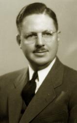 Swenson, Harold A.