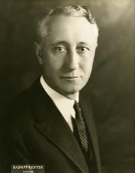 Swift, Charles H.