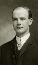 Swift, Charles Henry