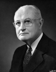 Swift, Harold H.
