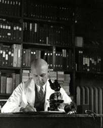 Taliaferro, William H.
