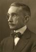 Tarbell, Frank Bigelow