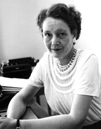Thielbar, Frances C.