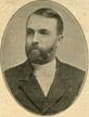 Thomas, Judson B.