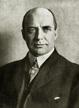 Thomas, William Isaac