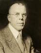 Thompson, James Westfall